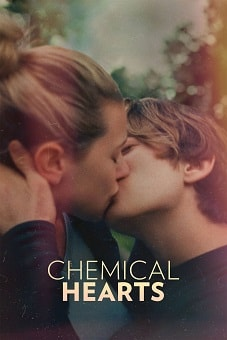 Chemical Hearts 2020 download
