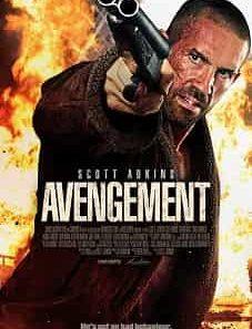 Avengement 2019 download