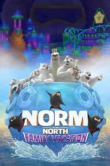 Norm of the North-Family Vacation 2020 download