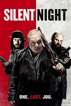 Silent Night 2020 download