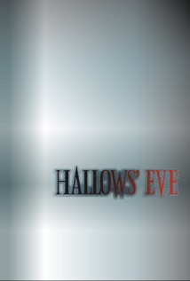 Hallows Eve (2013)