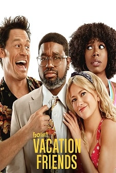 Vacation Friends 2021 download