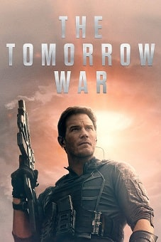 The Tomorrow War 2021 download
