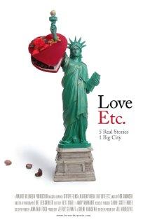 Love Etc. (2010)