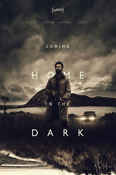 Coming Home in the Dark 2021 download