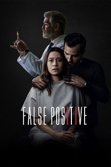 False Positive 2021 download
