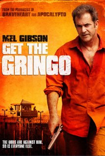 Get the Gringo (2012) download