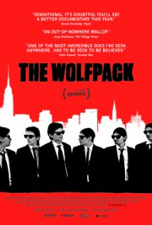 The Wolfpack 2015 download