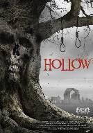 HOLLOW (2012)