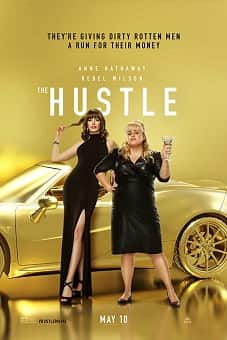 The Hustle (2019) download