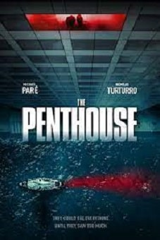 The Penthouse 2021 download