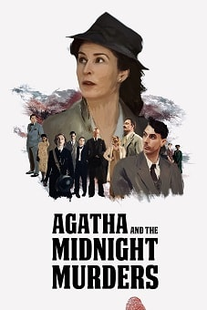 Agatha and the Midnight Murders 2020 download