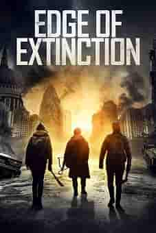 Edge of Extinction 2020 download
