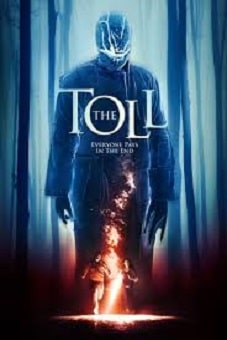 The Toll 2021 download