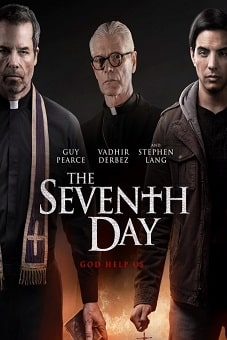The Seventh Day 2021 download