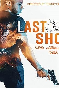 Last Shot 2020 download