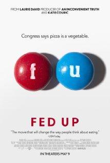 Fed Up 2014