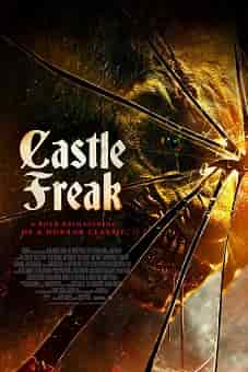 Castle Freak 2020 download