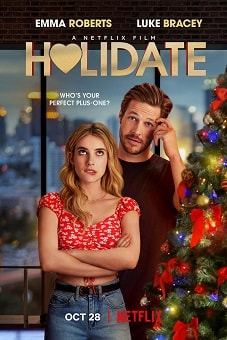 Holidate 2020 download