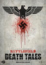 Battlefield Death Tales (2012)