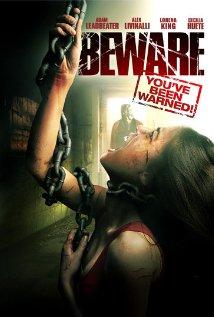 Beware (I) (2010)