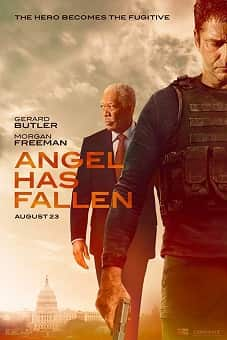 Angel Has Fallen 2019 download