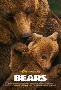 Bears 2014