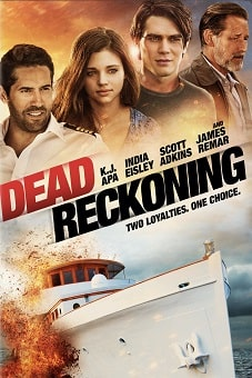 Dead Reckoning 2020 download
