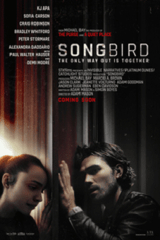 Songbird 2020 download