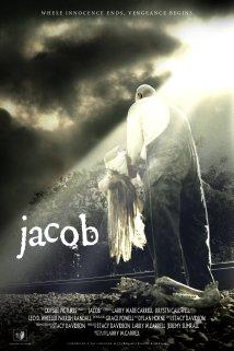 Jacob (I) (2011)