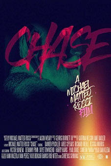 Chase 2019 download