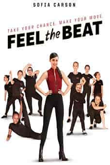 Feel the Beat 2020 download