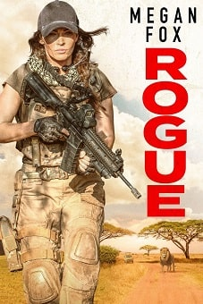 Rogue 2020 download