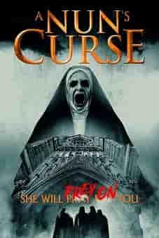 A Nuns Curse 2020 download