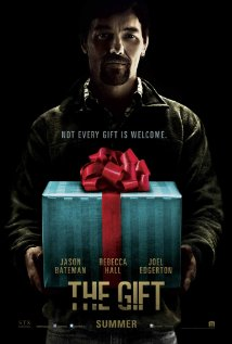 The Gift 2015 download
