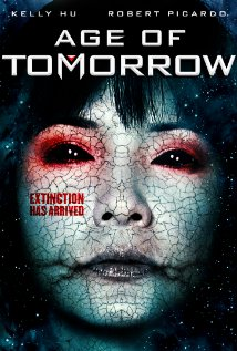 Age of Tomorrow 2014