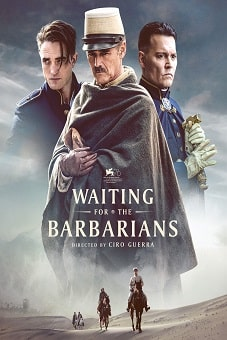 Waiting for the Barbarians 2020 download