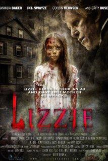 Lizzie (2012)