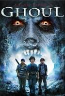 Ghoul (2012)