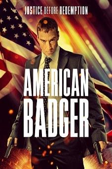 American Badger 2021 download
