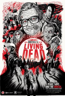 Birth of the Living Dead 2013