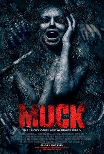 Muck  2015