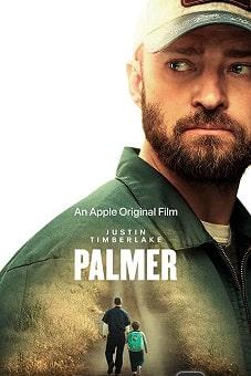 Palmer 2021 download