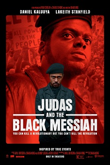Judas and the Black Messiah 2021 download