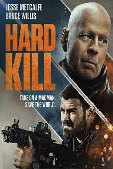 Hard Kill 2020 download