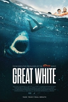 Great White 2021 download
