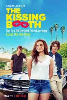 The Kissing Booth 2 2020 download