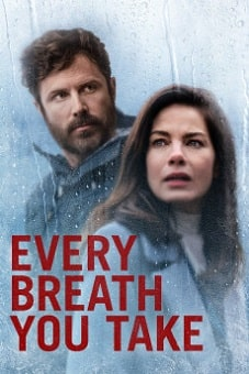 Every Breath You Take 2021 download