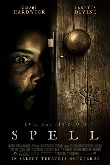 Spell 2020 download