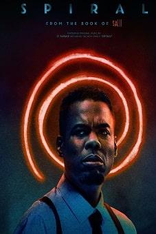 Spiral 2021 download